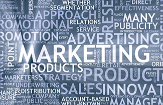 Sales and Marketing Consultancy