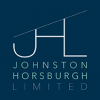 Johnston Horsburgh