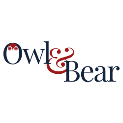 own-and-bear